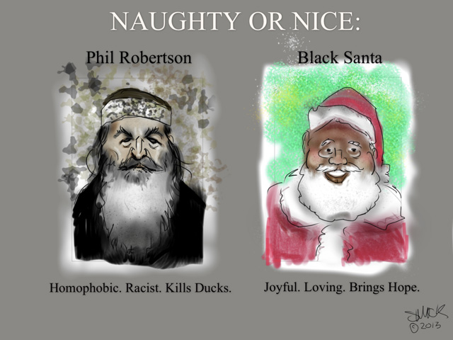 naughty-or-nice-13-two