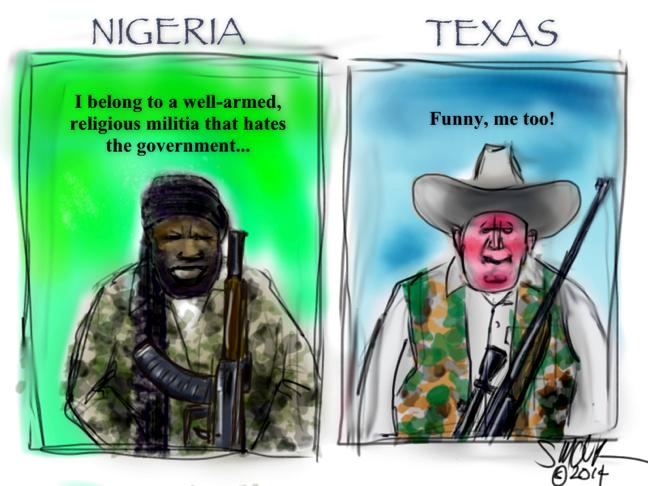 militia 2a