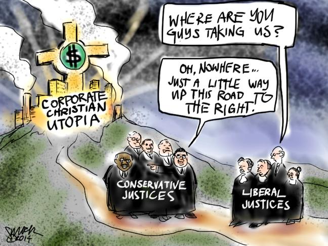 Utopia 1a copy