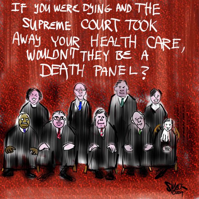 Death Panel 1c
