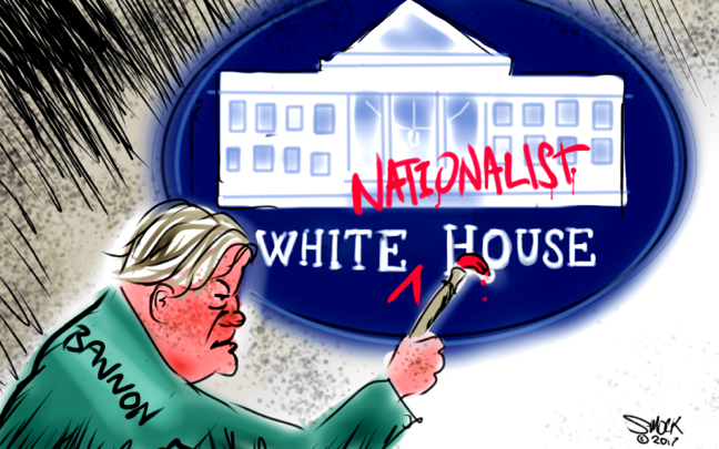 Bannon_Nationalist1c